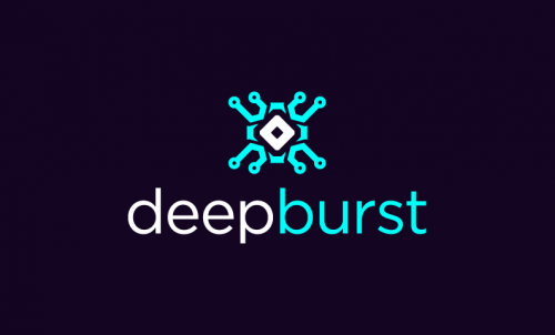 Deepburst - Retail brand name for sale