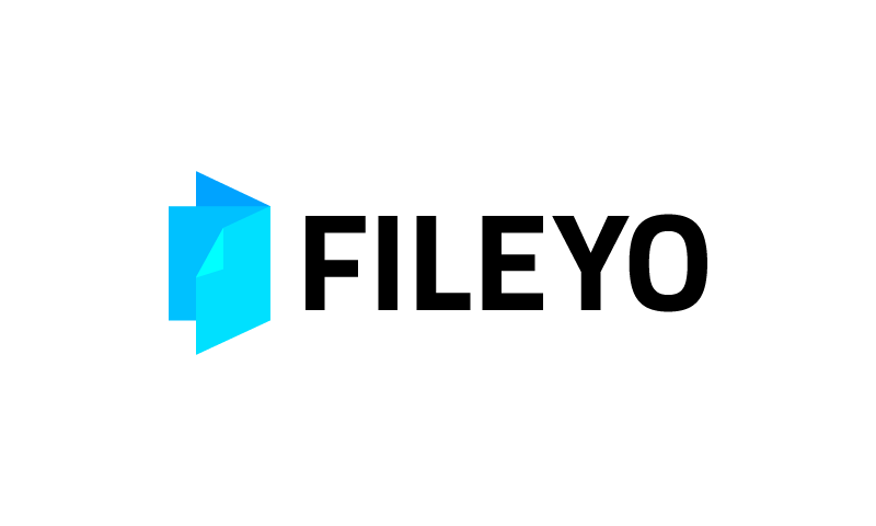 Fileyo - Internet business name for sale