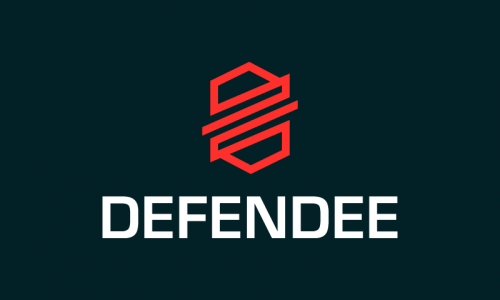 Defendee - Security product name for sale