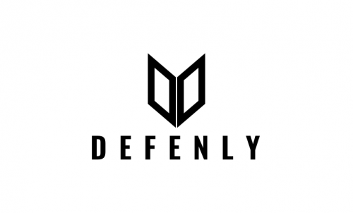 Defenly - Potential business name for sale