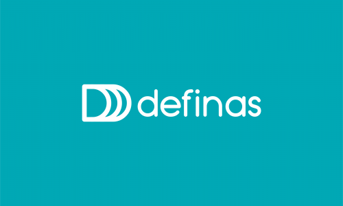 Definas - Business product name for sale