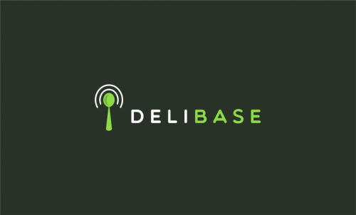 Delibase - Culinary brand name for sale