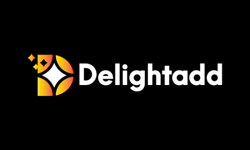 Delightadd - Retail product name for sale