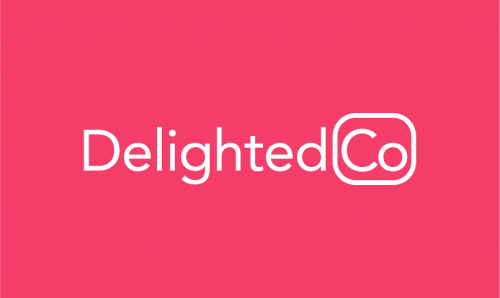 Delightedco - Retail brand name for sale