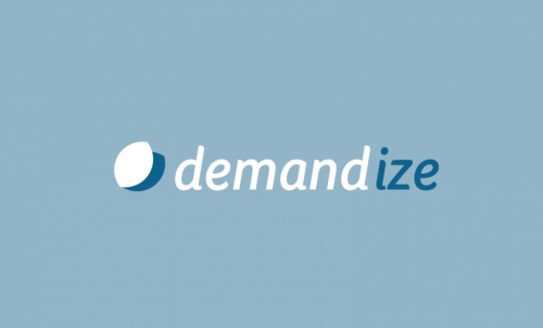 Demandize - E-commerce product name for sale