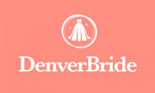Denverbride - Weddings domain name for sale