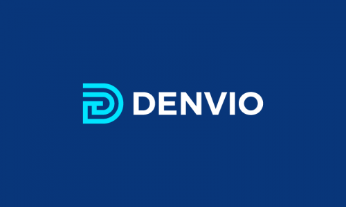 Denvio - Materials product name for sale