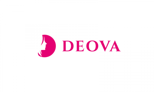 Deova - Retail business name for sale