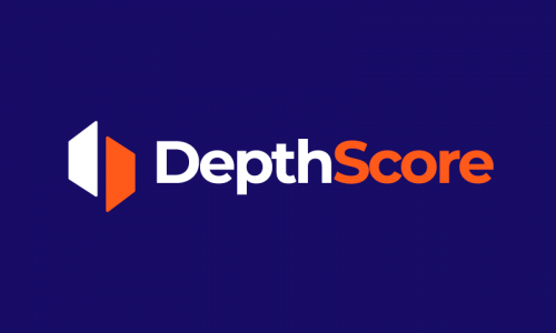 Depthscore - Reviews brand name for sale