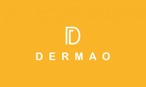 Dermao - Wellness startup name for sale