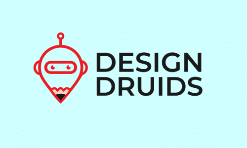 Designdruids - Interior design product name for sale