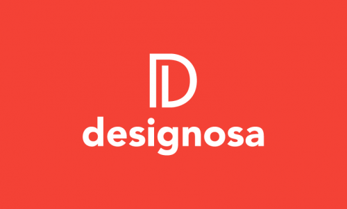 Designosa - Interior design business name for sale