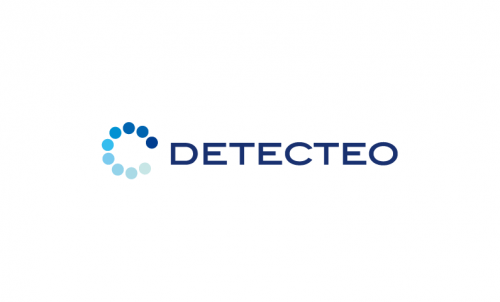 Detecteo - Retail startup name for sale