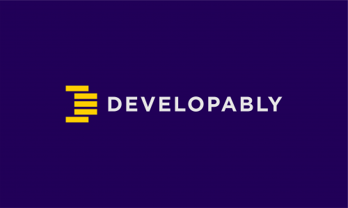 Developably - Business domain name for sale
