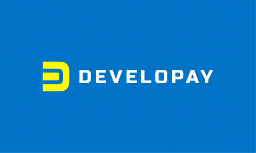 Developay - Finance product name for sale