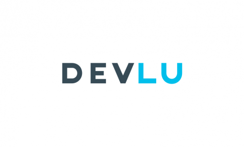 Devlu - Potential company name for sale
