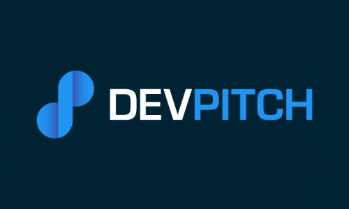 Devpitch - Finance business name for sale