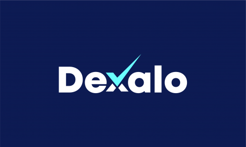 Dexalo - Finance product name for sale