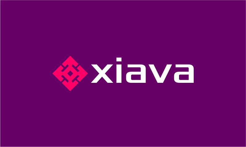 Xiava