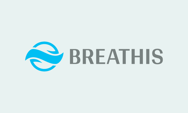 Breathis