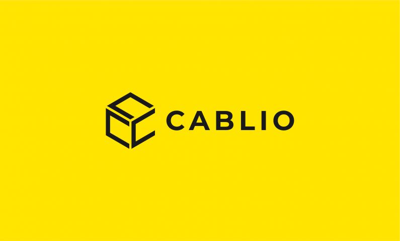 Cablio