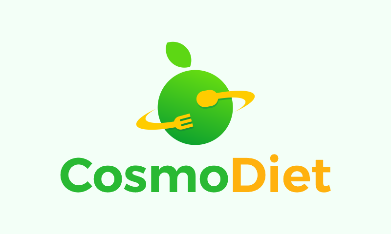 Cosmodiet - Diet brand name for sale