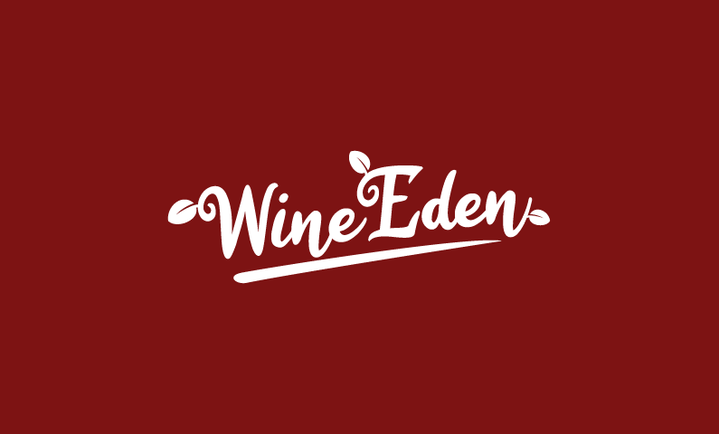 Wineeden - Alcohol company name for sale