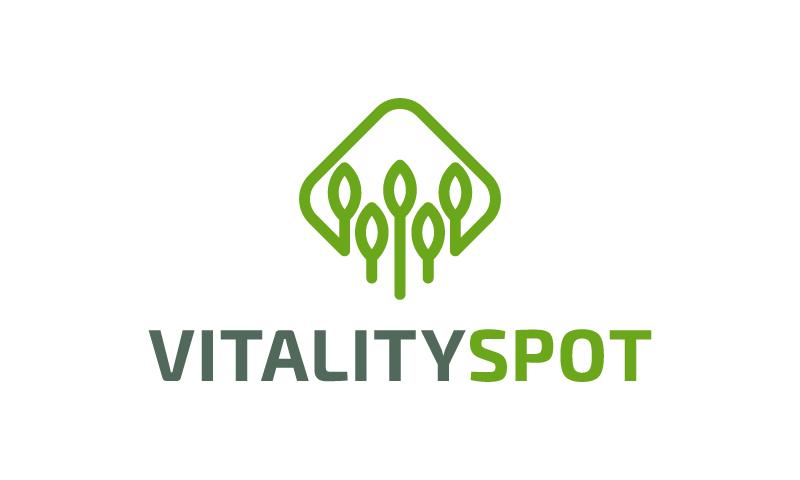 Vitalityspot