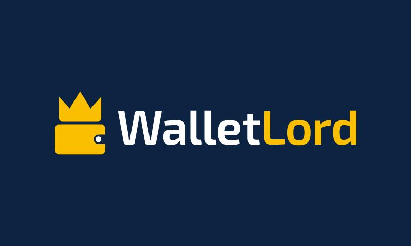 Walletlord