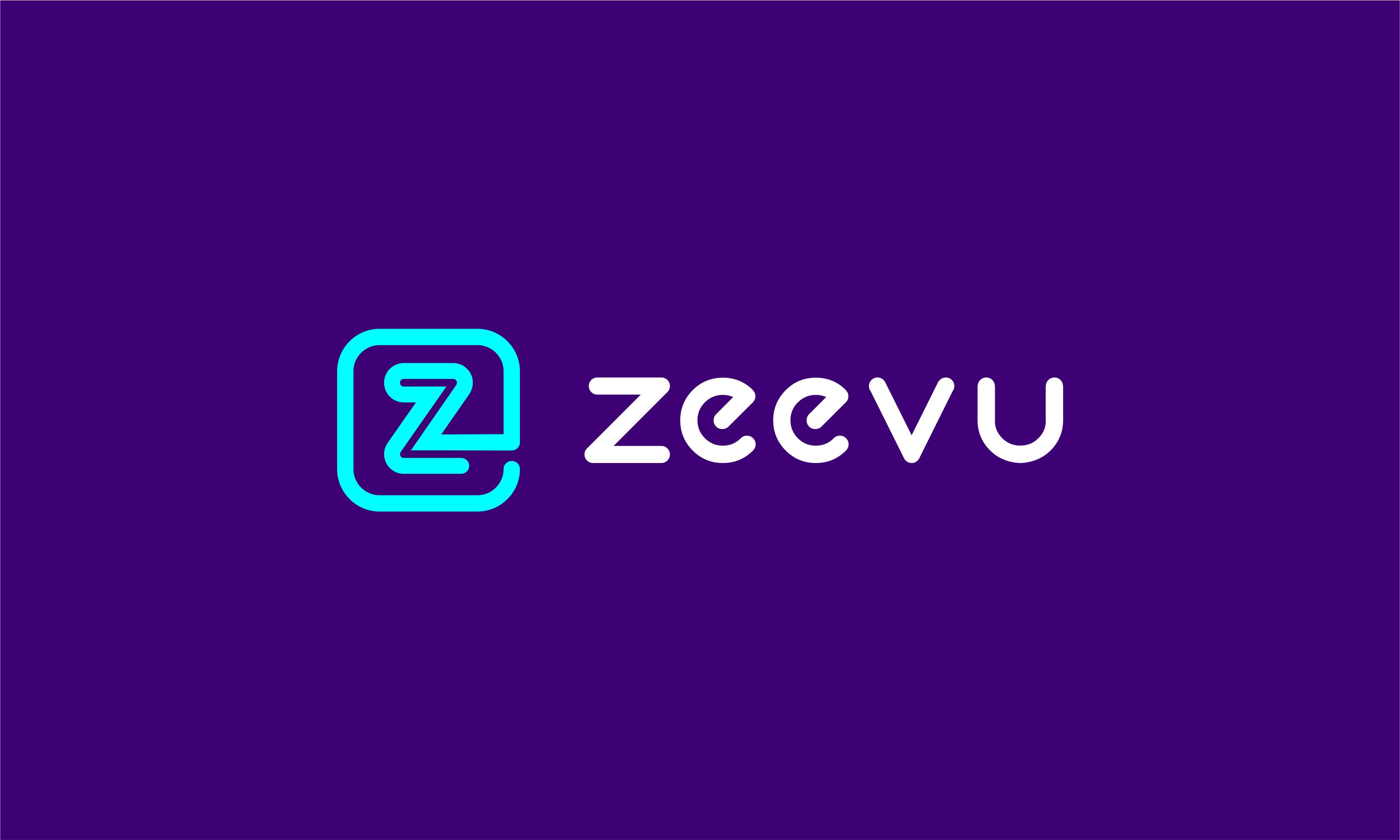Zeevu