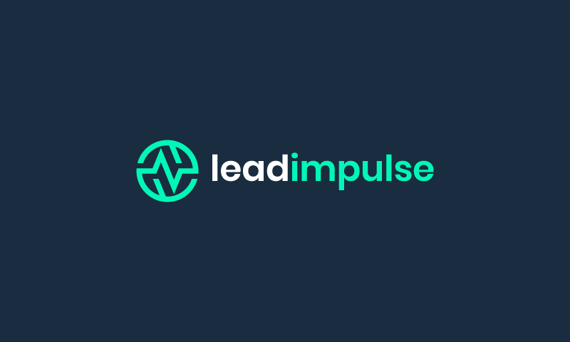 Leadimpulse - Business business name for sale