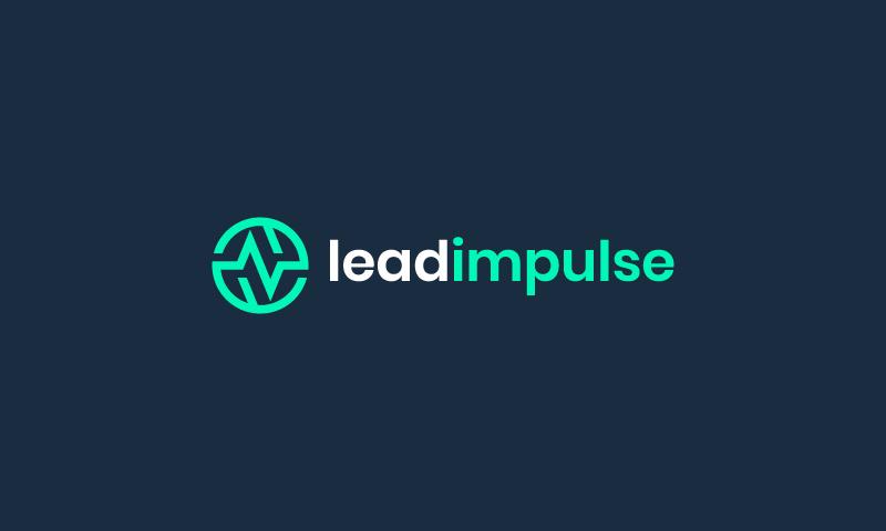 leadimpulse logo