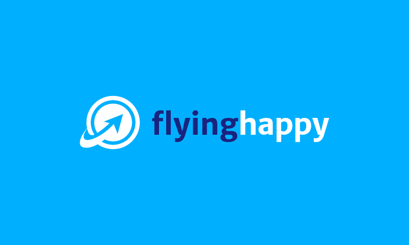 Flyinghappy