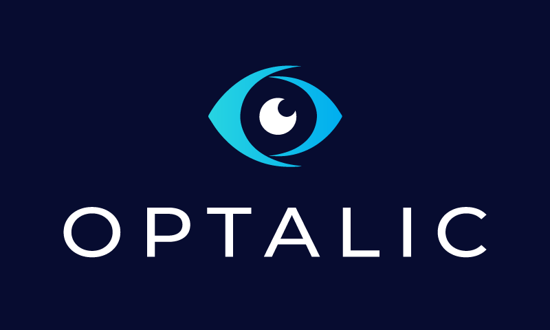 Optalic - Health business name for sale