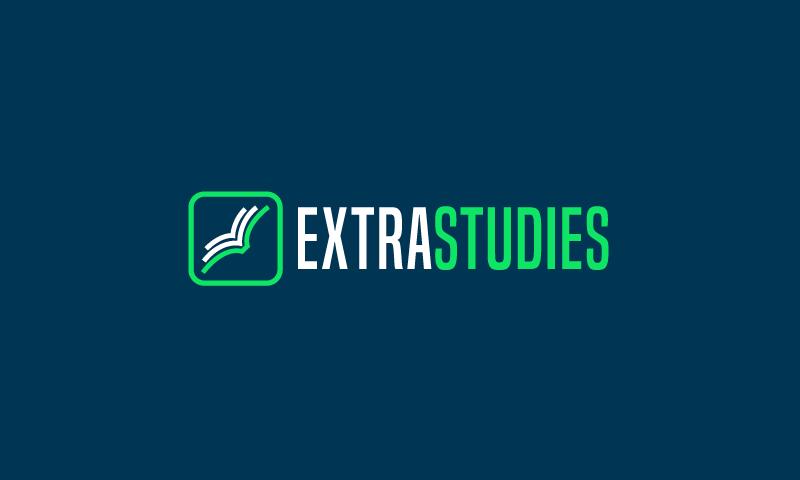 Extrastudies