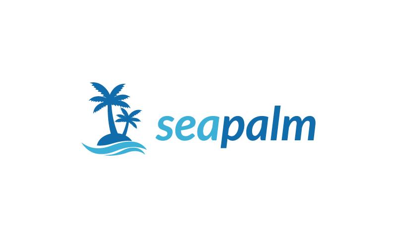 Seapalm