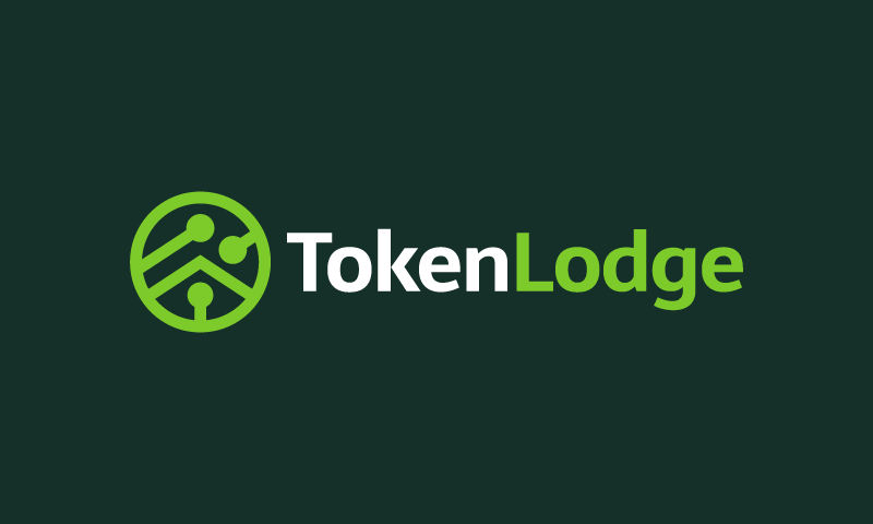 Tokenlodge