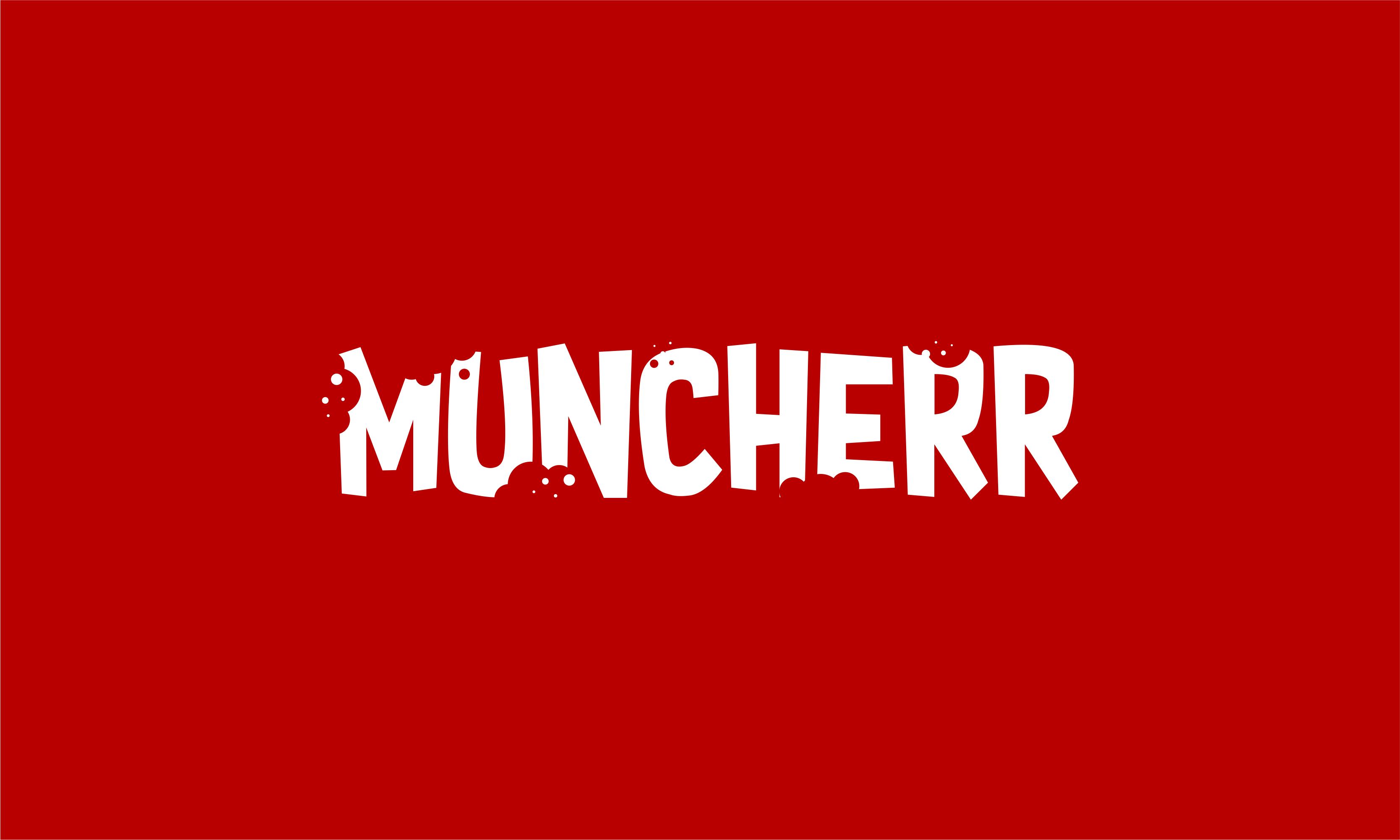 Muncherr
