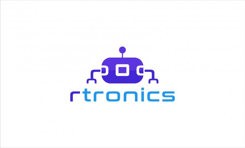 Rtronics