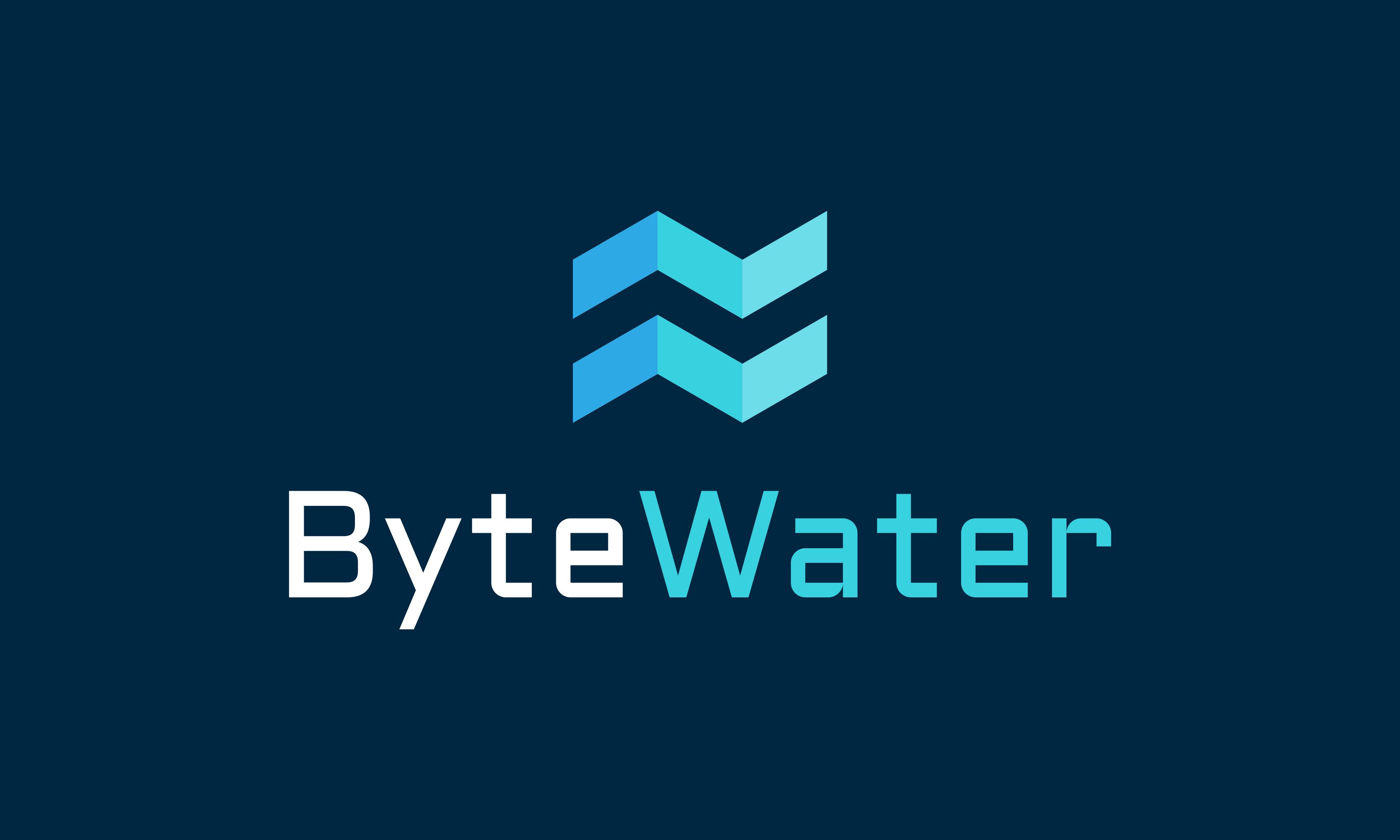 Bytewater