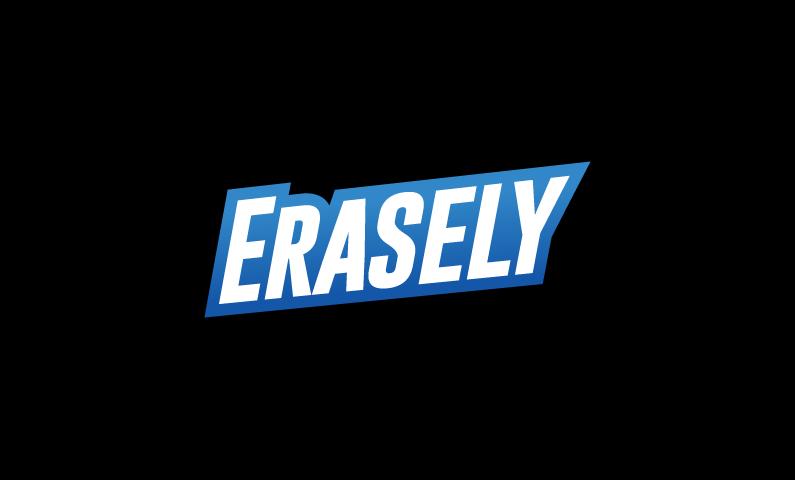 Erasely