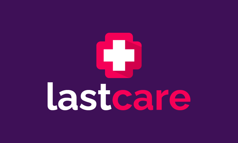 Lastcare - Healthcare product name for sale