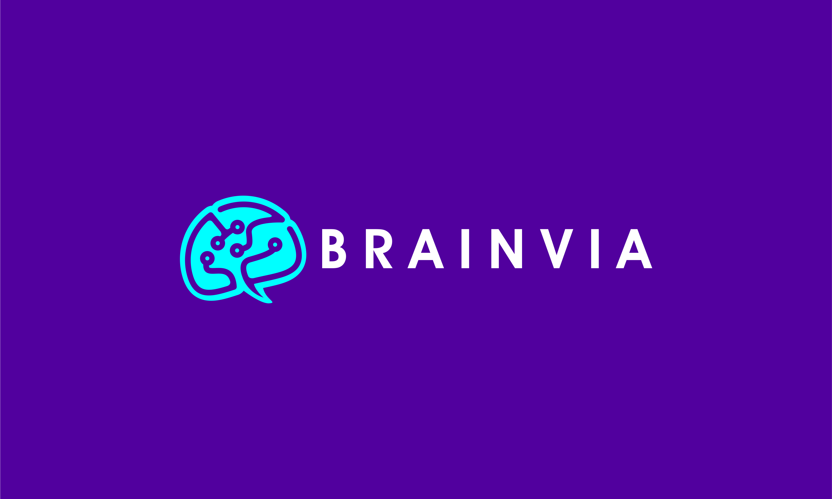 Brainvia