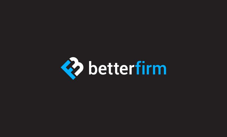 Betterfirm