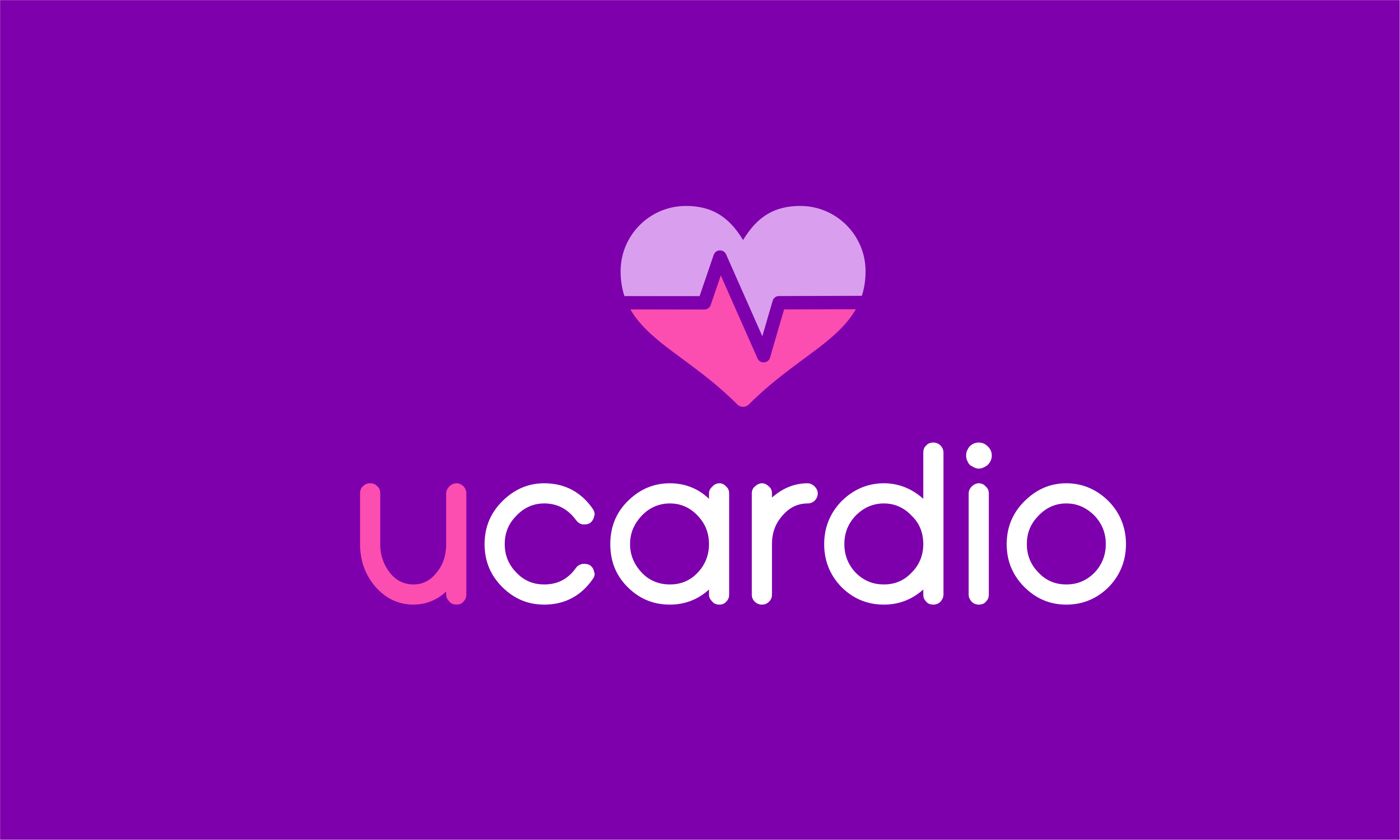 Ucardio - Business domain name for sale