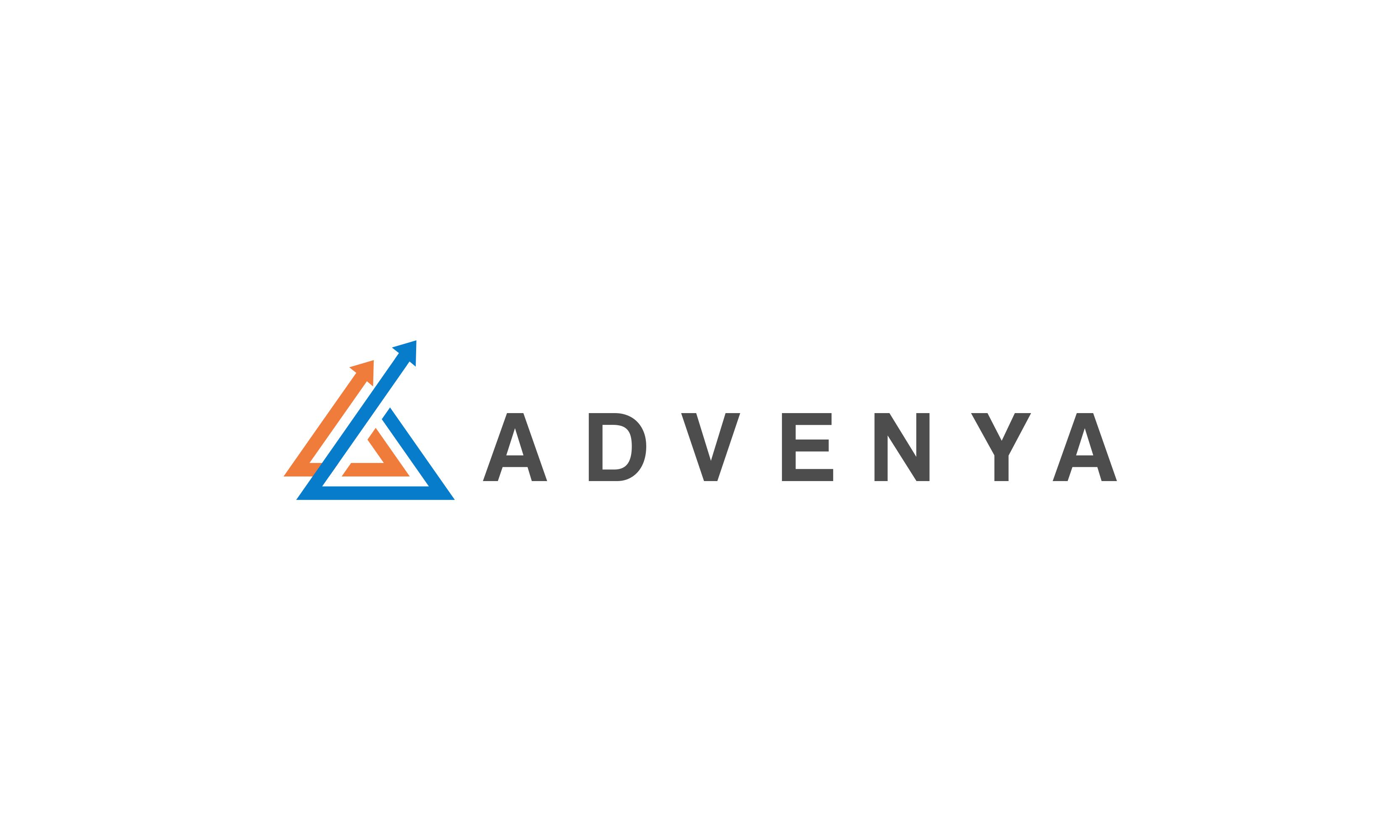 Advenya
