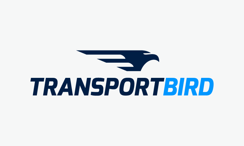 Transportbird - Transport product name for sale