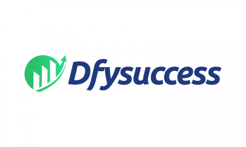 Dfysuccess - Technology startup name for sale