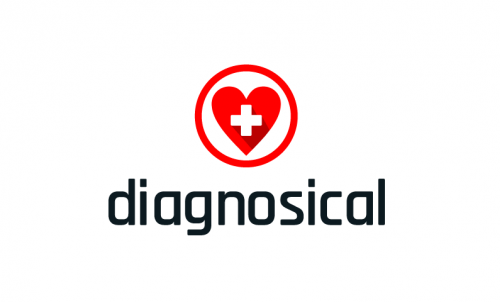 Diagnosical - Health product name for sale