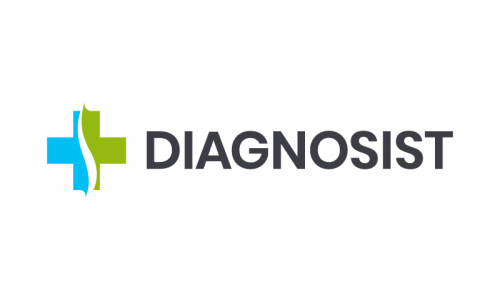 Diagnosist - Health product name for sale